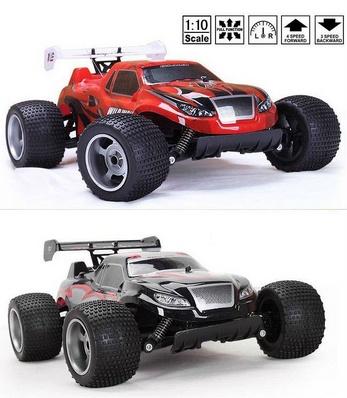 Rec Toys Cars 20
